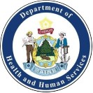 Dept. of Health and Human Services logo